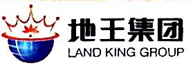 江苏梦兰物流园区开发有限公司 最新采购和商业信息
