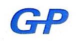 长沙格瑞普机电设备有限公司 最新采购和商业信息