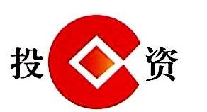 广西荣灿投资有限公司 最新采购和商业信息