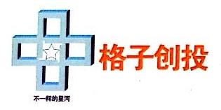 广东格子投资管理有限公司 最新采购和商业信息