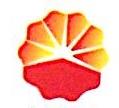 上海晟勋石油化工有限公司 最新采购和商业信息