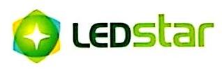 深圳市雷斯达光电科技有限公司 最新采购和商业信息