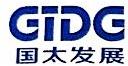 苏州吴中滨湖新城工程建设管理有限公司