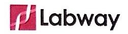 南京兰卫医学检验所有限公司 最新采购和商业信息