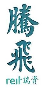 雅瑞资置业(上海)有限公司 最新采购和商业信息