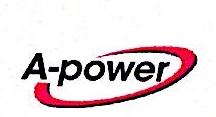 大连众鼎力信息咨询服务有限公司 最新采购和商业信息