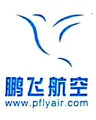 深圳市鹏飞航空服务有限公司 最新采购和商业信息