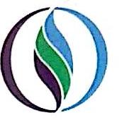 山东宝坤源生物科技有限公司 最新采购和商业信息