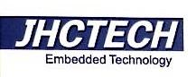济南壮兴信息科技有限公司 最新采购和商业信息
