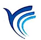 赤峰北大青鸟环宇消防设备有限公司 最新采购和商业信息