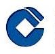 中国建设银行股份有限公司苏州郭巷支行