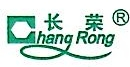 吴江市长江特种工具厂 最新采购和商业信息