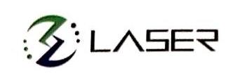北京雷森科技发展有限公司 最新采购和商业信息