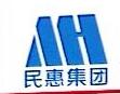 杭州萧山汽车驾驶员培训中心 最新采购和商业信息