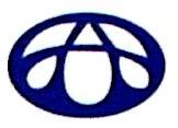无棣开元汽车运输服务有限公司 最新采购和商业信息