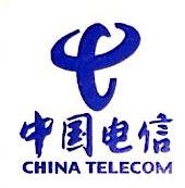 中国电信股份有限公司五莲分公司 最新采购和商业信息