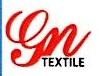绍兴县敢诺纺织科技有限公司 最新采购和商业信息
