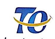 深圳市泰尔企业管理咨询有限公司 最新采购和商业信息