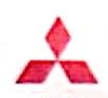 南京优易佳冷暖设备工程有限公司 最新采购和商业信息