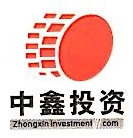 湖南中鑫投资发展有限公司