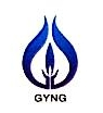 广元市天然气公司 最新采购和商业信息