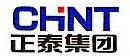 辽宁辽泰电气自动化科技有限公司