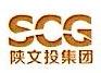 陕西文化产业小额贷款有限公司 最新采购和商业信息