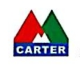 山东卡特重工机械有限公司 最新采购和商业信息
