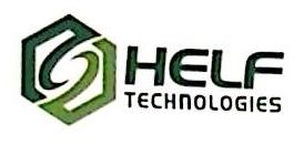 合复新材料科技(无锡)有限公司 最新采购和商业信息