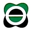 上海曼德广告有限公司 最新采购和商业信息