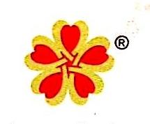 长沙唐人神食品销售有限责任公司 最新采购和商业信息