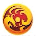 民安财产保险有限公司珠海分公司 最新采购和商业信息