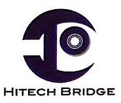 中科智桥(北京)科技有限公司 最新采购和商业信息