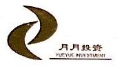 上海月月投资管理有限公司 最新采购和商业信息