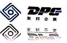 深圳市同鑫机电设备有限公司 最新采购和商业信息
