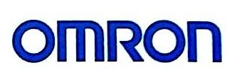 欧姆龙健康医疗(中国)有限公司 最新采购和商业信息
