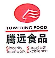 上海棠芝园食品有限公司