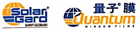 青岛东林电气工程有限公司 最新采购和商业信息