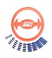 杭州市政机械制造有限公司 最新采购和商业信息