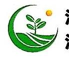 沈阳富硒农业科技有限公司 最新采购和商业信息