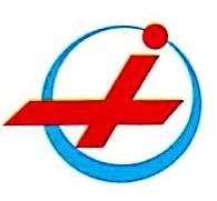河南车佳汽车维修服务有限公司 最新采购和商业信息
