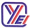 汕头市粤洋设备安装有限公司 最新采购和商业信息