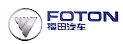 赣州市福隆汽车贸易有限公司