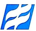 上海协能卷簧有限公司 最新采购和商业信息