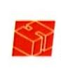 杭州杭雅建筑装饰工程有限公司 最新采购和商业信息