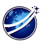 北京博海星空文化传播有限公司 最新采购和商业信息