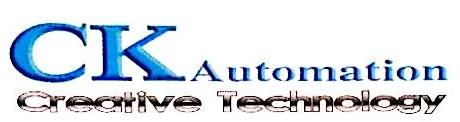 东莞市创科自动化设备有限公司