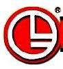 广东高丽铝业有限公司 最新采购和商业信息
