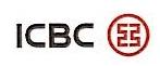 中国工商银行股份有限公司无锡北塘支行 最新采购和商业信息