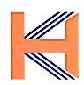 东莞市海磁电子科技有限公司 最新采购和商业信息